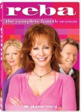 Reba - Season 4 System.Collections.Generic.List`1[System.String] artwork