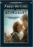 Atonement (Widescreen Edition) System.Collections.Generic.List`1[System.String] artwork