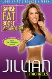Jillian Michaels: Banish Fat, Boost Metabolism System.Collections.Generic.List`1[System.String] artwork