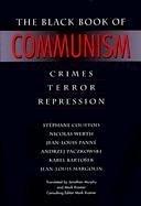 Livre Noir du Communisme: Crimes, Terreur, R�pression   1999 edition cover
