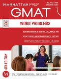 Word Problems  6th 2014 (Revised) 9781941234082 Front Cover