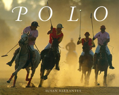 Polo N/A edition cover