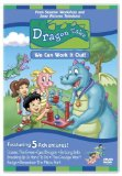 Dragon Tales - We Can Work It Out System.Collections.Generic.List`1[System.String] artwork