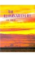 Illuminated Life   1995 edition cover