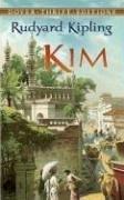 Kim   2005 edition cover