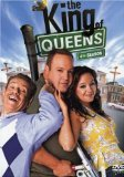 The King of Queens: Season 4 System.Collections.Generic.List`1[System.String] artwork