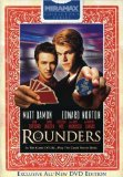 Rounders (Collector's Edition) System.Collections.Generic.List`1[System.String] artwork