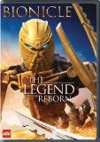 Bionicle: The Legend Reborn System.Collections.Generic.List`1[System.String] artwork