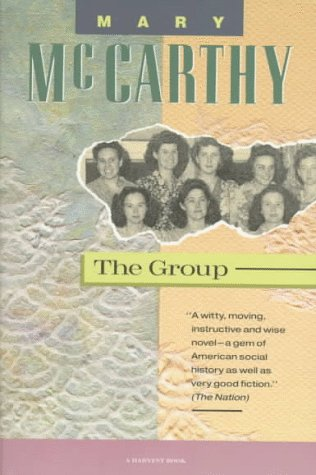 Group  N/A edition cover