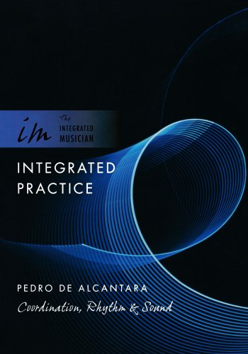 Integrated Practice Coordination, Rhythm and Sound  2011 edition cover