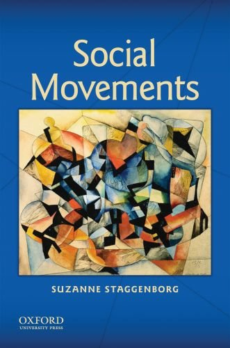 Social Movements  N/A edition cover