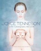Joyce Tenneson A Life in Photography, 1968-2008  2008 edition cover