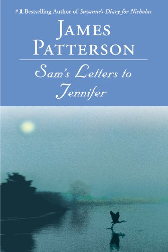 Sam's Letters to Jennifer   2004 edition cover