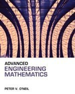 Advanced Engineering Mathematics  6th 2007 9780534552084 Front Cover