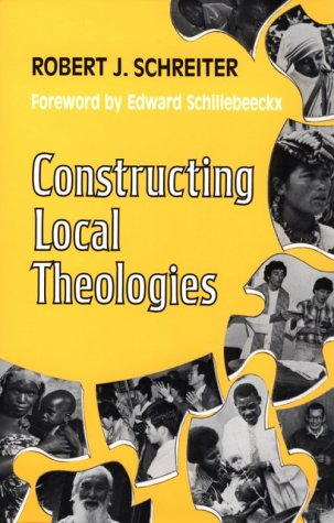 Constructing Local Theologies  30th 2015 edition cover