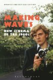 Making Waves New Cinemas of the 1960s  2013 (Revised) edition cover