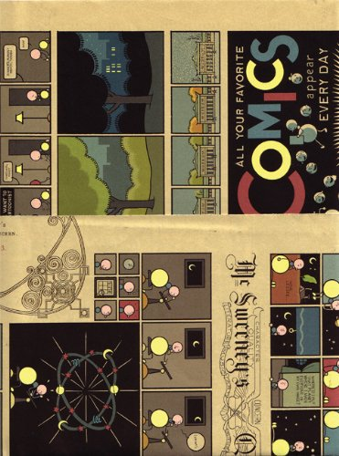 McSweeney's Issue 13  N/A edition cover