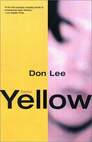 Yellow Stories  N/A edition cover
