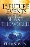 15 Future Events That Will Shake the World   2014 edition cover