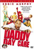 Daddy Day Care (Special Edition) System.Collections.Generic.List`1[System.String] artwork