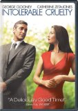 Intolerable Cruelty (Widescreen Edition) System.Collections.Generic.List`1[System.String] artwork