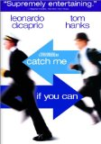 Catch Me If You Can (Full Screen Two-Disc Special Edition) System.Collections.Generic.List`1[System.String] artwork