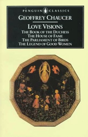Love Visions   1983 edition cover