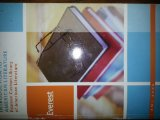 Introduction to American Literature Pearson Custom Library of American Literature N/A edition cover