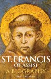 St. Francis of Assisi A Biography N/A edition cover