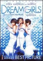 Dreamgirls System.Collections.Generic.List`1[System.String] artwork