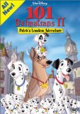 101 Dalmatians II - Patch's London Adventure System.Collections.Generic.List`1[System.String] artwork