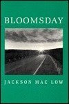 Bloomsday  N/A 9780882680088 Front Cover