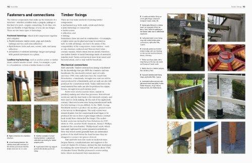Construction for Landscape Architecture   2011 edition cover