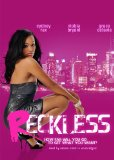 Reckless:  2012 edition cover