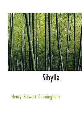 Sibylla:   2008 edition cover