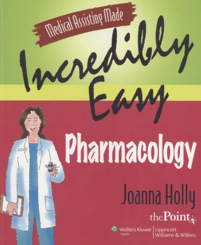 Pharmacology   2009 edition cover