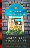 Sunday Philosophy Club  N/A 9781400077090 Front Cover