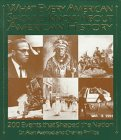 What Every American Should Know about American History Two Hundred Events That Shaped the Nation N/A edition cover