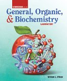Exercise for the General, Organic, and Biochemistry Laboratory   2015 9781617312090 Front Cover