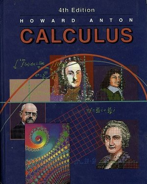 Discovering Calculus with Graphing Calculator  4th 1992 9780471556091 Front Cover