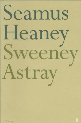 Sweeney Astray N/A edition cover