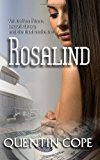 Rosalind  N/A 9781492217091 Front Cover