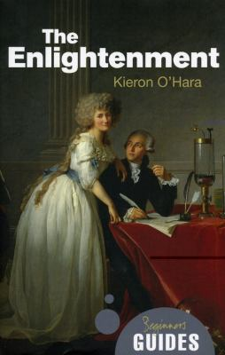 Enlightenment   2010 edition cover