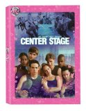 Center Stage (Special Edition) System.Collections.Generic.List`1[System.String] artwork