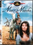 Man of La Mancha System.Collections.Generic.List`1[System.String] artwork
