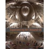 Text-Specific CD-ROM for Buser's Experiencing Art Around Us, 2nd  2nd 2006 9780534641092 Front Cover