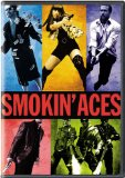 Smokin' Aces (Full Screen Edition) System.Collections.Generic.List`1[System.String] artwork
