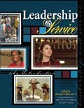 Leadership and Service An Introduction Revised  edition cover