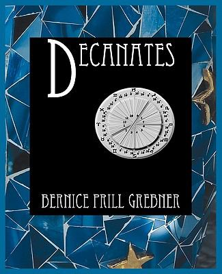 Decanates A Full View Revised 9780866901093 Front Cover