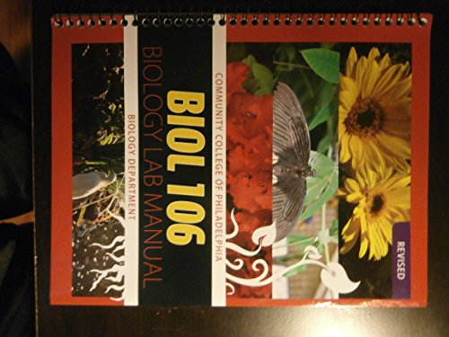 BIOLOGY:CONCEPTS+INVEST.-L.M. >CUSTOM<  N/A 9780078046094 Front Cover